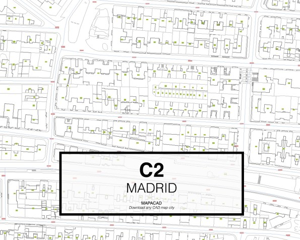 c2-03-madrid-cartografia-dwg-autocad-descargar-dxf-gratis-cartografia-arquitectura