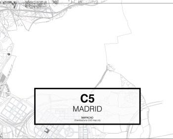 Cartina Italia Dwg.Download Any Cad Map City Mapacad