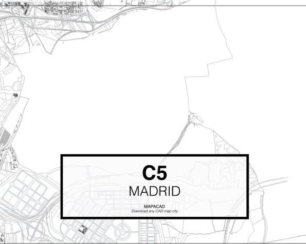 c5-01-madrid-cartografia-dwg-autocad-descargar-dxf-gratis-cartografia-arquitectura