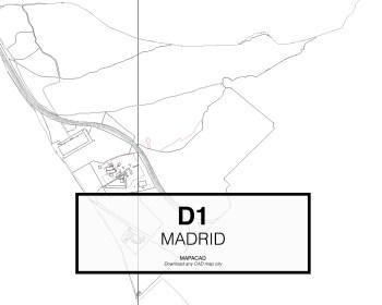 d1-01-madrid-cartografia-dwg-autocad-descargar-dxf-gratis-cartografia-arquitectura