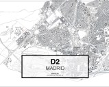 d2-01-madrid-cartografia-dwg-autocad-descargar-dxf-gratis-cartografia-arquitectura