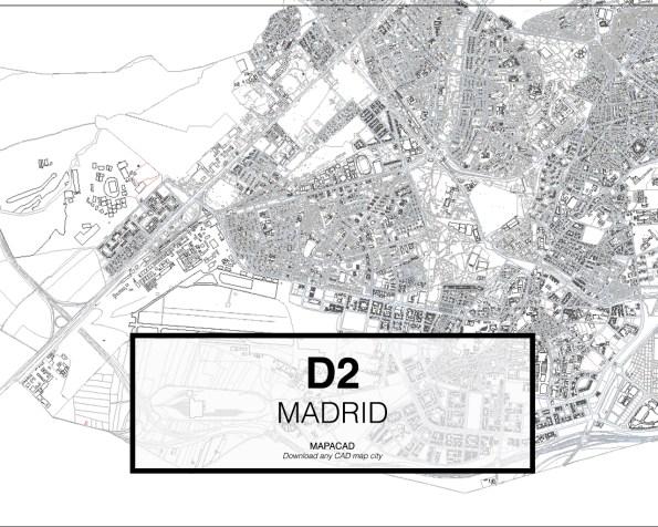 D2-Madrid