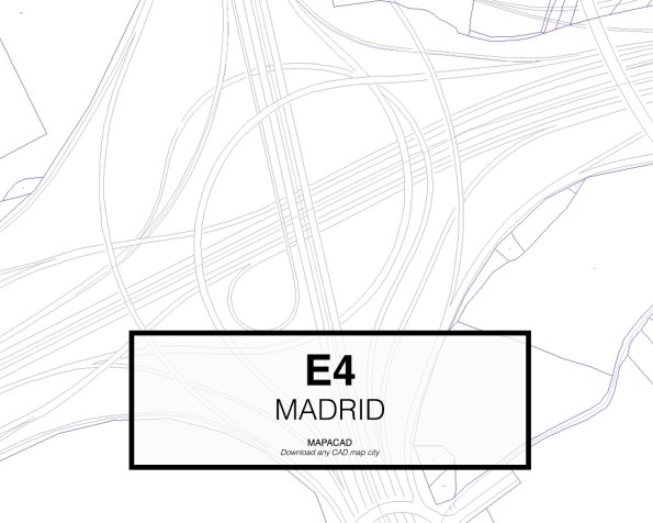 e4-03-madrid-cartografia-dwg-autocad-descargar-dxf-gratis-cartografia-arquitectura