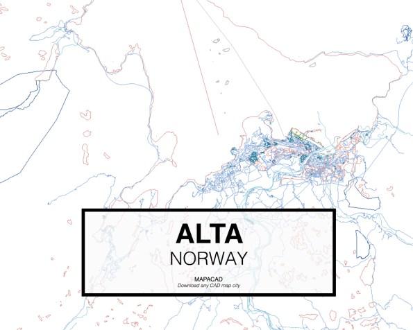 Alta-Norway-01-Mapacad-download-map-cad-dwg-dxf-autocad-free-2d-3d