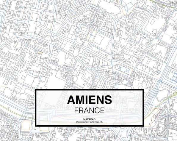 Amiens-France-03-Mapacad-download-map-cad-dwg-dxf-autocad-free-2d-3d
