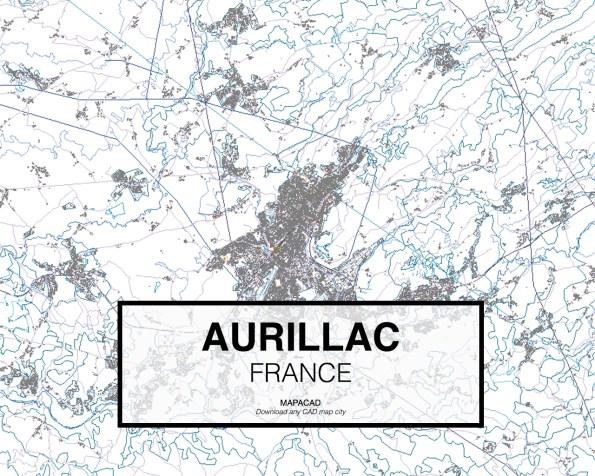 Aurillac-France-01-Mapacad-download-map-cad-dwg-dxf-autocad-free-2d-3d