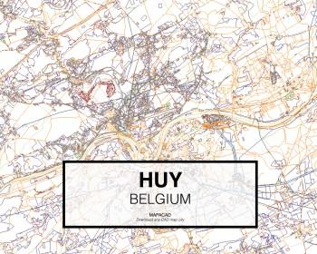 Huy-Belgium-01-Mapacad-download-map-cad-dwg-dxf-autocad-free-2d-3d