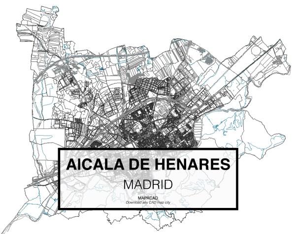 Alcala-de-Henares-01-Cartografia-dwg-Autocad-descargar-dxf-gratis-cartografia-arquitectura.jpg