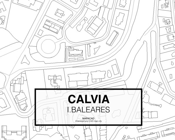 Calvia-Baleares-03-Cartografia-dwg-Autocad-descargar-dxf-gratis-cartografia-arquitectura.jpg