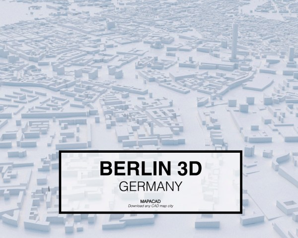 Berlin-03-3D-model-download-printer-architecture-free-city-buildings-OBJ-vr-mapacad