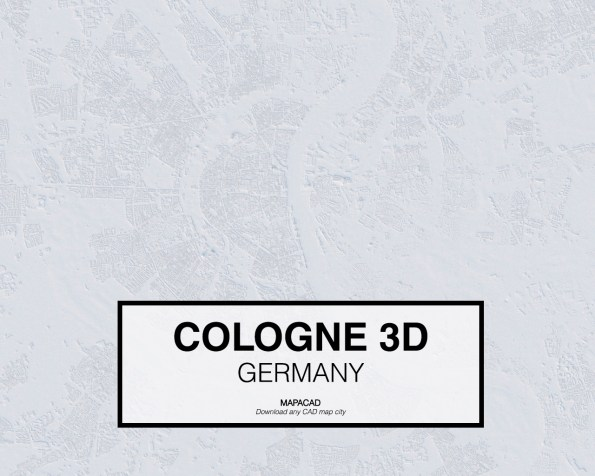 Cologne-05-3D-model-download-printer-architecture-free-city-buildings-OBJ-vr-mapacad