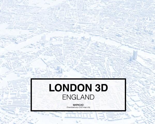 London-00-3D-model-download-printer-architecture-free-city-buildings-OBJ-vr-mapacad