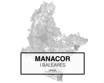 Manacor-Baleares-01-Mapacad-download-map-cad-dwg-dxf-autocad-free-2d-3d