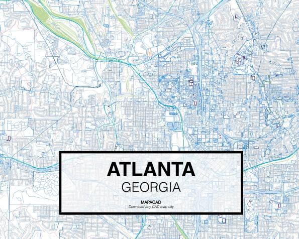Atlanta-EEUU-02-Mapacad-download-map-cad-dwg-dxf-autocad-free-2d-3d
