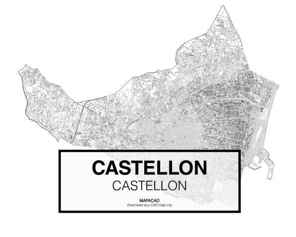 Castellon-Cartografia-01-Mapacad-download-map-cad-dwg-dxf-autocad-free-2d-3d