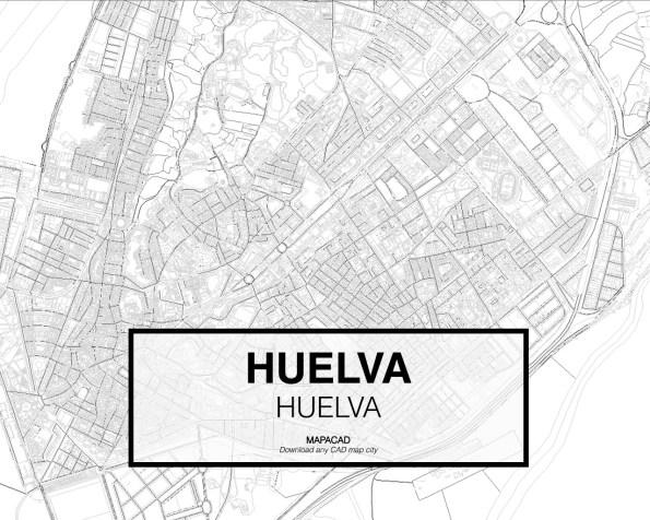 Huelva-Andalucia-02-Cartografia-Mapacad-download-map-cad-dwg-dxf-autocad-free-2d-3d