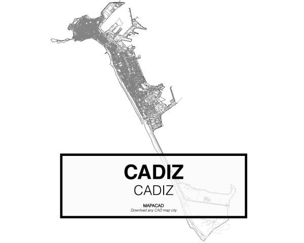 Cadiz-Andalucia-01-Mapacad-download-map-cad-dwg-dxf-autocad-free-2d-3d