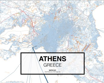 Athens-Greece-01-V2-Mapacad-download-map-cad-dwg-dxf-autocad-free-2d-3d