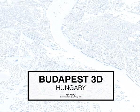Budapest-00-3D-model-download-printer-architecture-free-city-buildings-OBJ-vr-mapacad