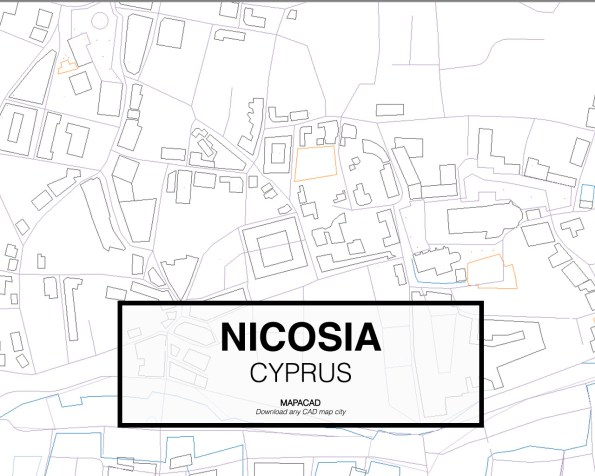 Nicosia-Cyprus-03-Mapacad-download-map-cad-dwg-dxf-autocad-free-2d-3d