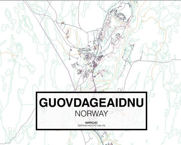 Guovdageaidnu--Norway-02-Mapacad-download-map-cad-dwg-dxf-autocad-free-2d-3d