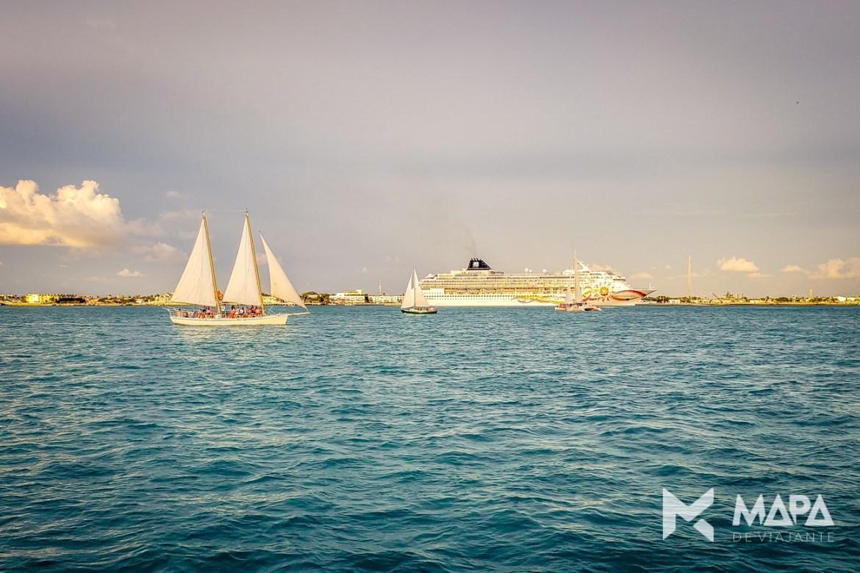 Quando ir a Key West