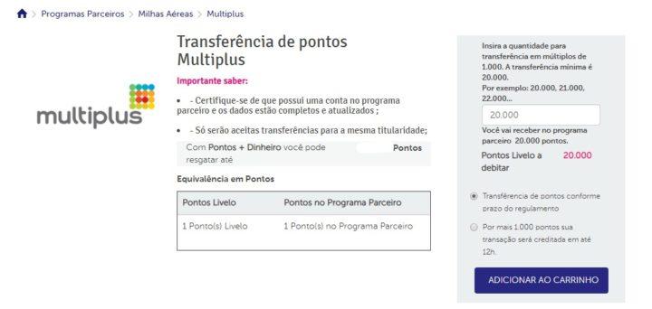 Livelo-Transf-Pontos-1