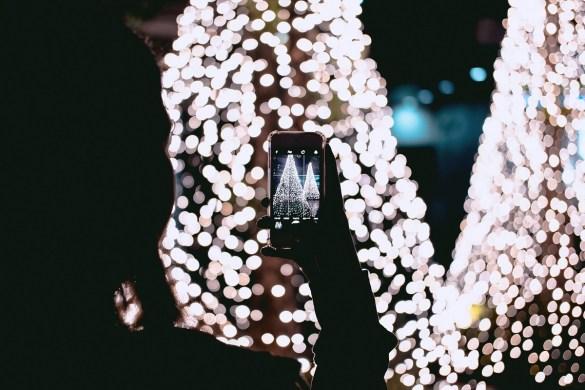 Ceia Natal e Ano Novo em Gramado