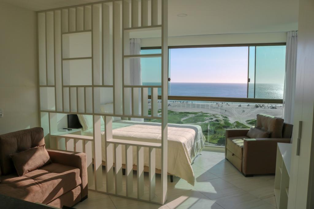 Hotel-Arraial-Sophie-II-Praia-Grande