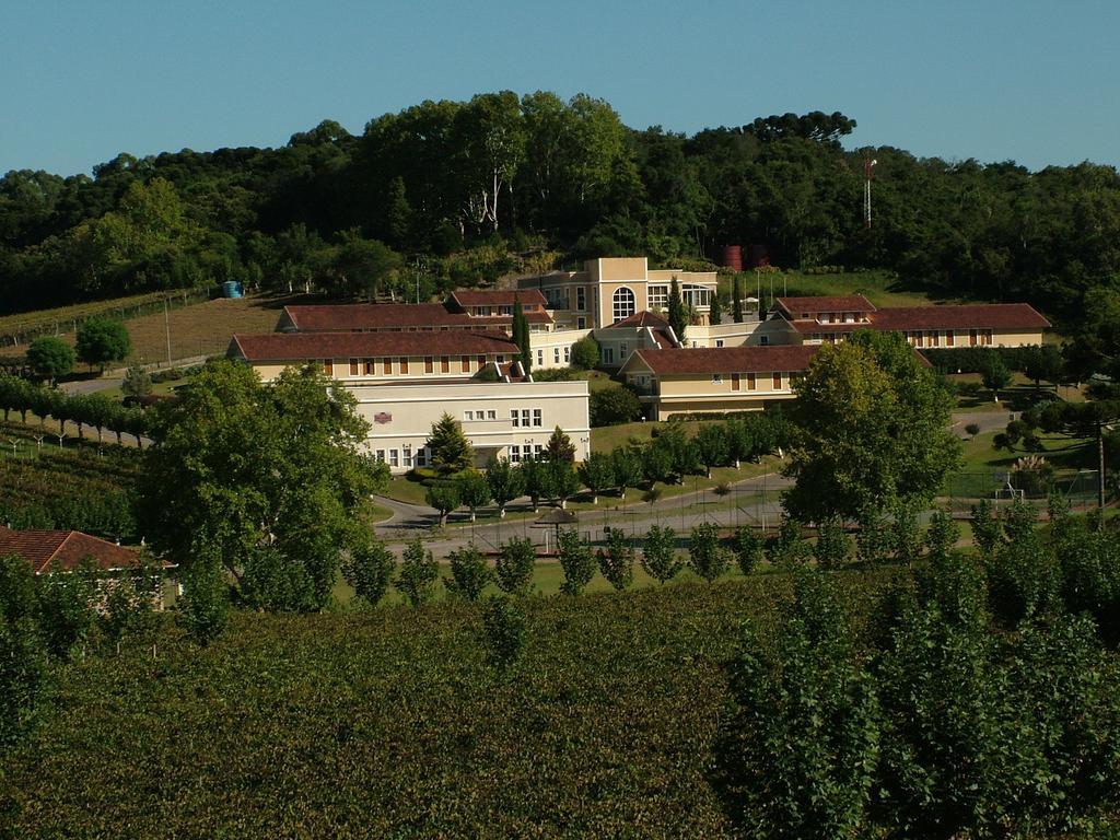 Onde-ficar-Bento-Goncalves-Hotel-Villa-Michelon