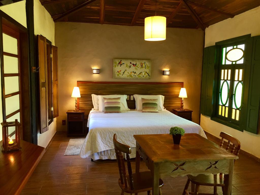 Onde-ficar-hospedar-Bonito-Hotel-Santa-Esmeralda