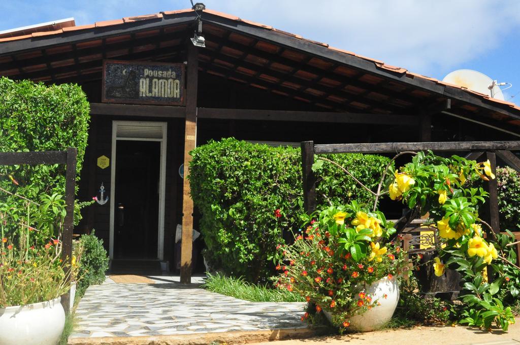 Onde-ficar-Fernando-de-Noronha-Pousada-Alamoa