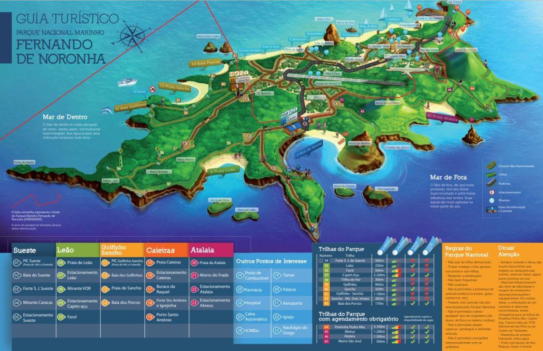 Mapa_Fernando-de-Noronha