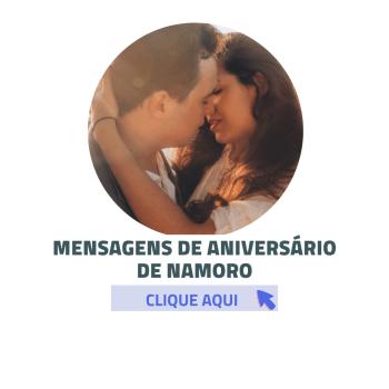 casal se beija ilustrando mensagens de aniversário de namoro matéria frases de amor