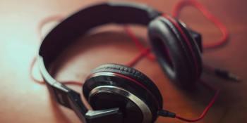Músicas Internacionais - As melhores e onde encontrar