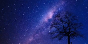 Constelação de Aquário - Fatos e Curiosidades