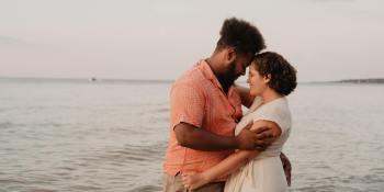 Presente para marido e sugestões de surpresas