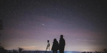 Calendário astronômico 2021