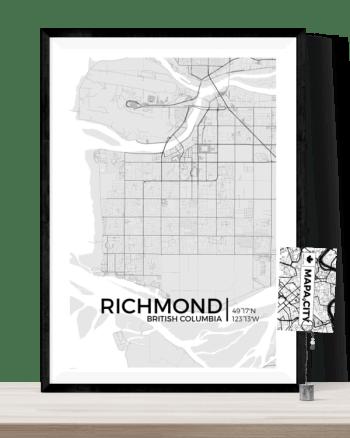 Richmond BC