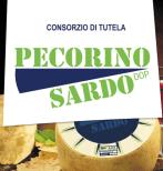 pecorino_sardo_dop