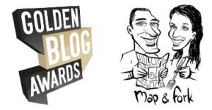 goldenblogawards-mapandfork