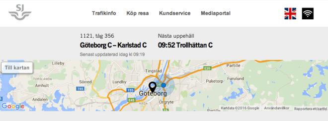 day4-treno-da-goteborg-a-oslo