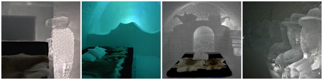sec-pic-Ice Hotel Collage