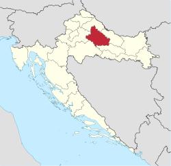 Bjelovar Bilogora