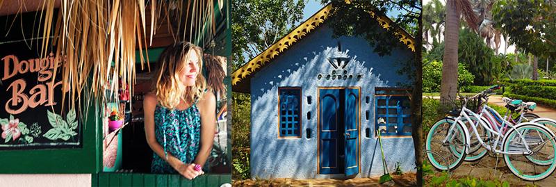 Jamaica-Collage-800px-opt