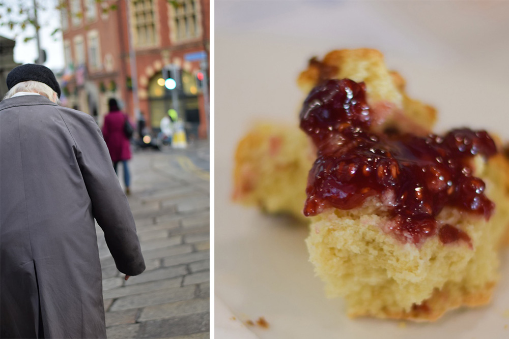 Dublin-Ireland-Man-and-Scone-1000px-opt