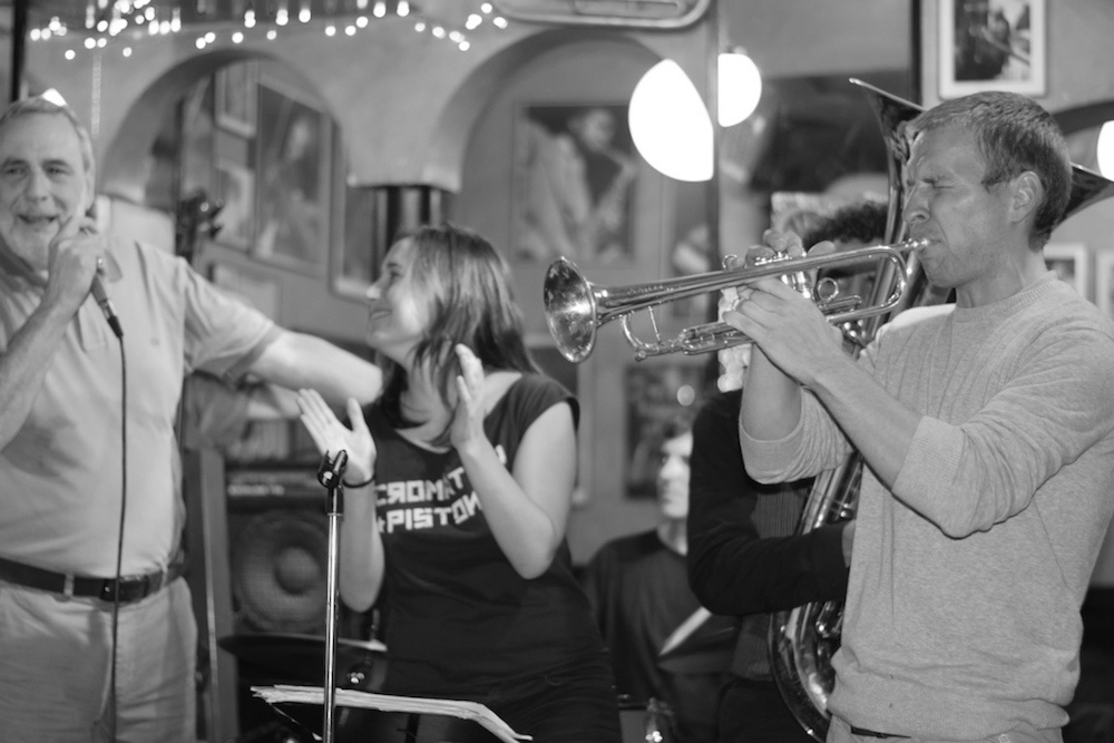 Madrid-Jazz-Band-1000px-opt