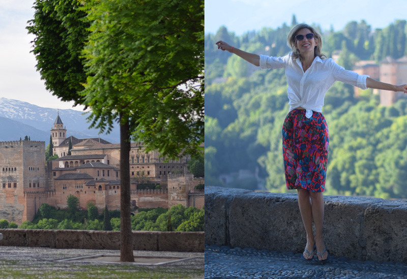 Granada-Spain-Alhambra-and-Jocelyn-800px-opt