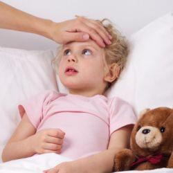 Стафилококк у новорожденных - везикулопустулез и пузырчатка