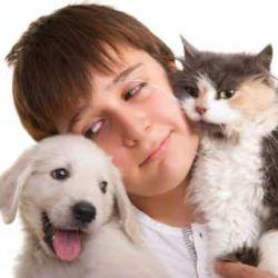 Лишай у детей - клинические проявления, методы лечения